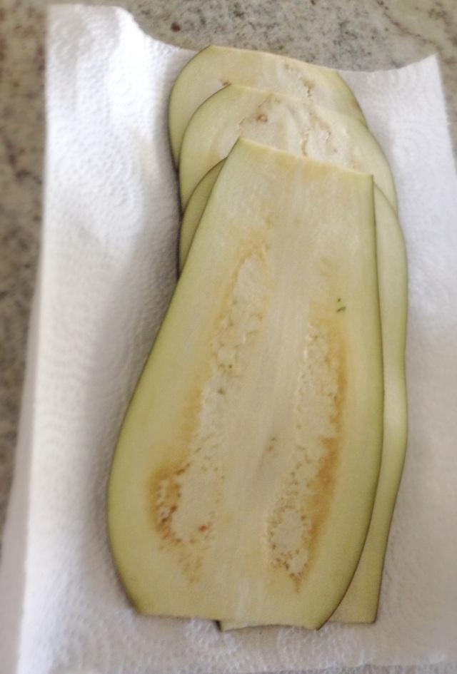 eggplant enchiladas1