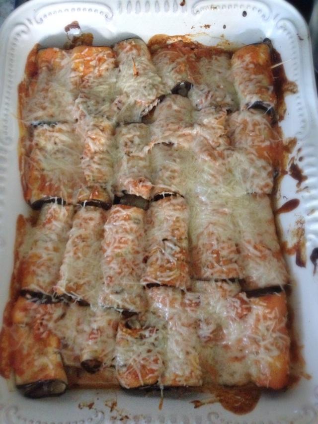 eggplant enchiladas3